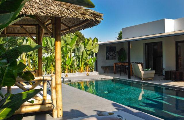 villa2322bedroomsportdestorrent13.jpg