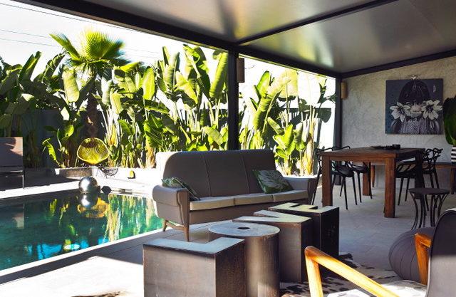 villa2322bedroomsportdestorrent14.jpg