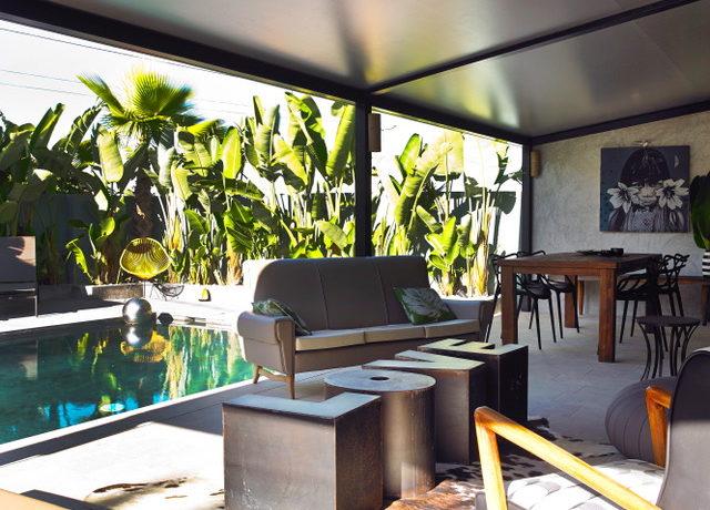 villa2322bedroomsportdestorrent14