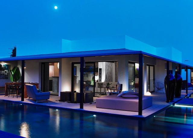 villa2322bedroomsportdestorrent15