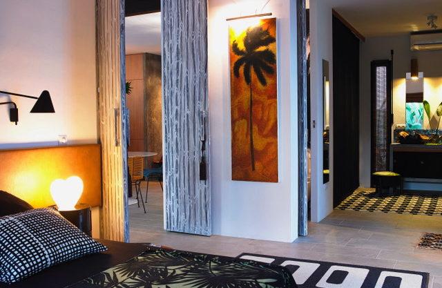 villa2322bedroomsportdestorrent16.jpg