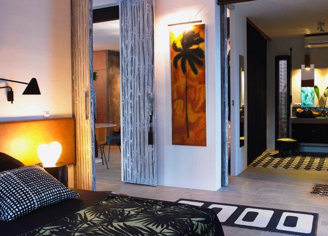 villa2322bedroomsportdestorrent16