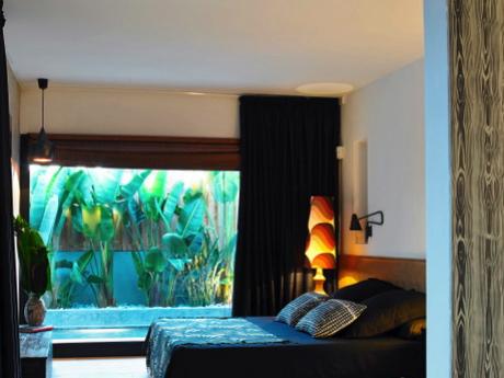 villa2322bedroomsportdestorrent17