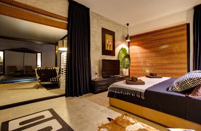villa2322bedroomsportdestorrent20.jpg