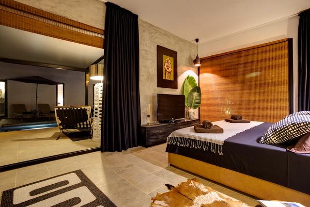 villa2322bedroomsportdestorrent20