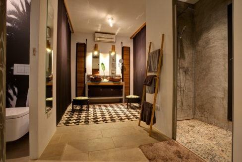villa2322bedroomsportdestorrent21