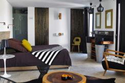 villa2322bedroomsportdestorrent22