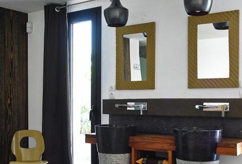 villa2322bedroomsportdestorrent24