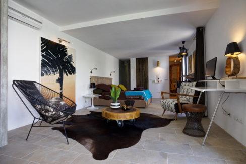 villa2322bedroomsportdestorrent26