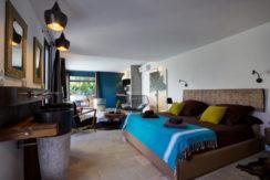 villa2322bedroomsportdestorrent27