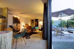villa2322bedroomsportdestorrent29