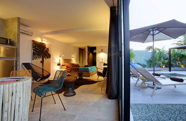 villa2322bedroomsportdestorrent29.jpg