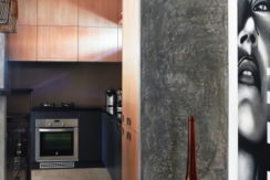villa2322bedroomsportdestorrent3