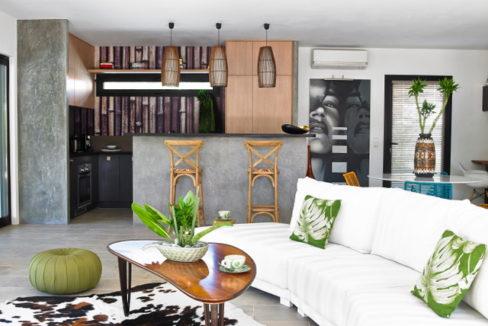 villa2322bedroomsportdestorrent30
