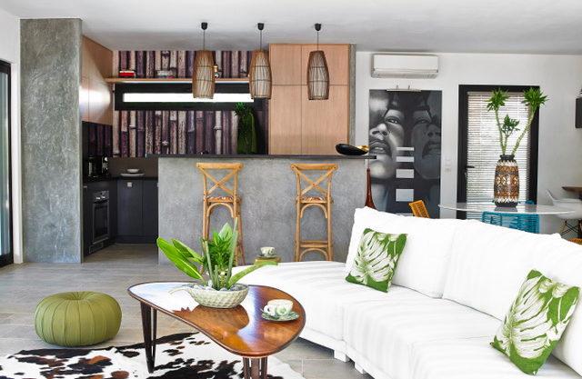 villa2322bedroomsportdestorrent30.jpg