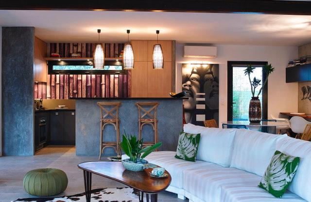 villa2322bedroomsportdestorrent32.jpg