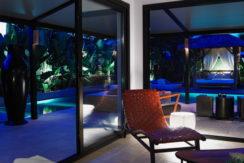 villa2322bedroomsportdestorrent33