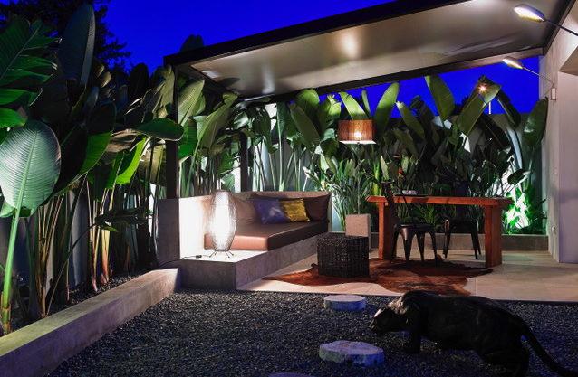 villa2322bedroomsportdestorrent35.jpg
