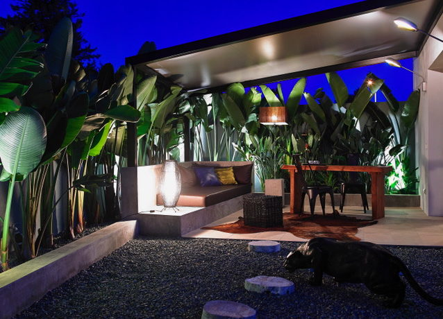 villa2322bedroomsportdestorrent35