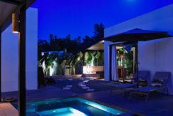 villa2322bedroomsportdestorrent36