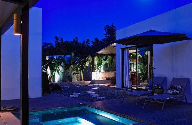 villa2322bedroomsportdestorrent36.jpg