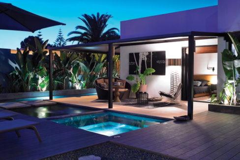 villa2322bedroomsportdestorrent37