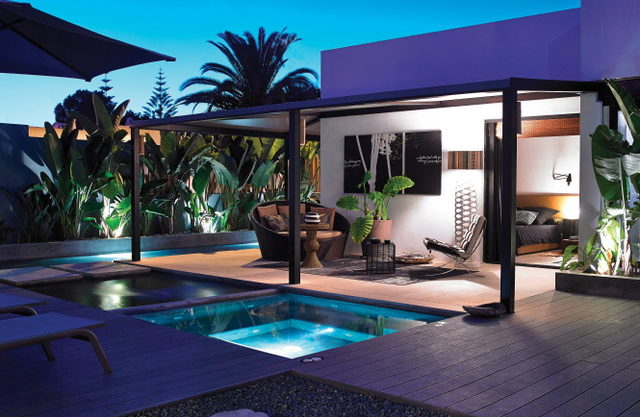 villa2322bedroomsportdestorrent37.jpg