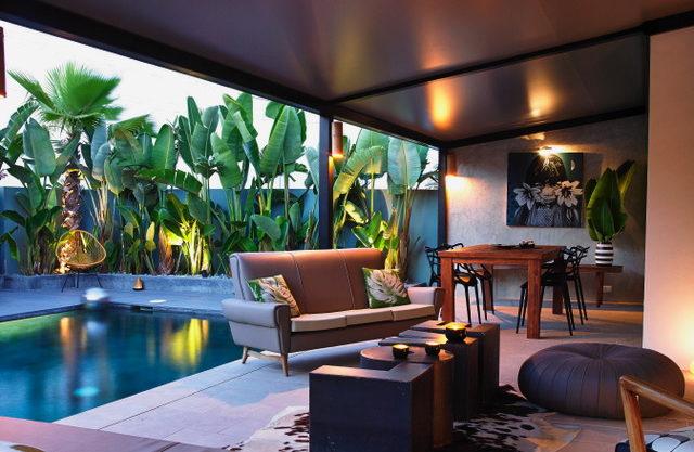 villa2322bedroomsportdestorrent39.jpg