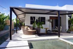 villa2322bedroomsportdestorrent40