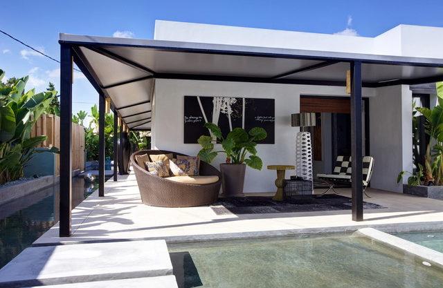 villa2322bedroomsportdestorrent40.jpg