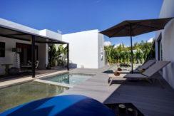 villa2322bedroomsportdestorrent41