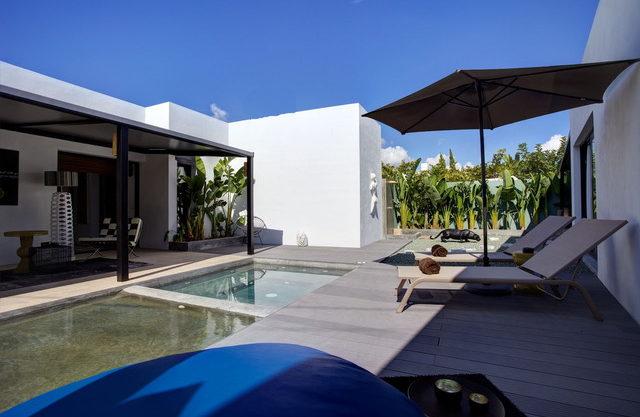 villa2322bedroomsportdestorrent41.jpg