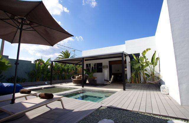 villa2322bedroomsportdestorrent42.jpg