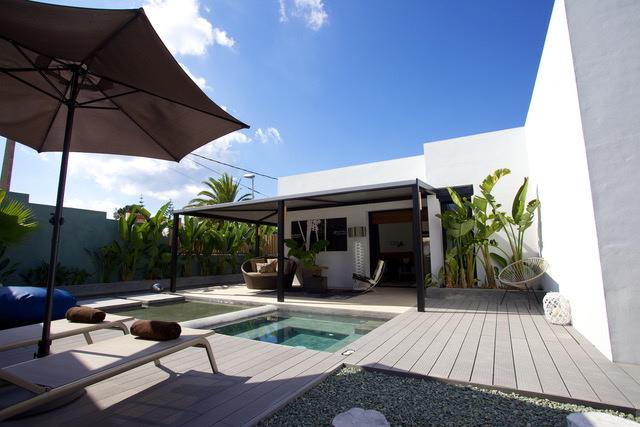 villa2322bedroomsportdestorrent42