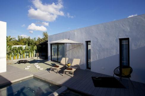 villa2322bedroomsportdestorrent43