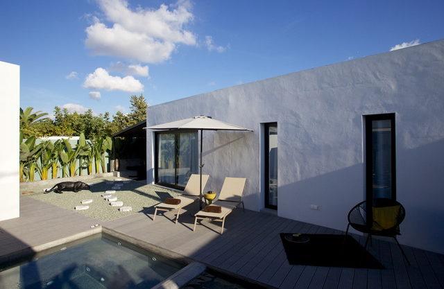 villa2322bedroomsportdestorrent43.jpg