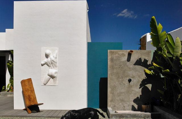villa2322bedroomsportdestorrent7.jpg