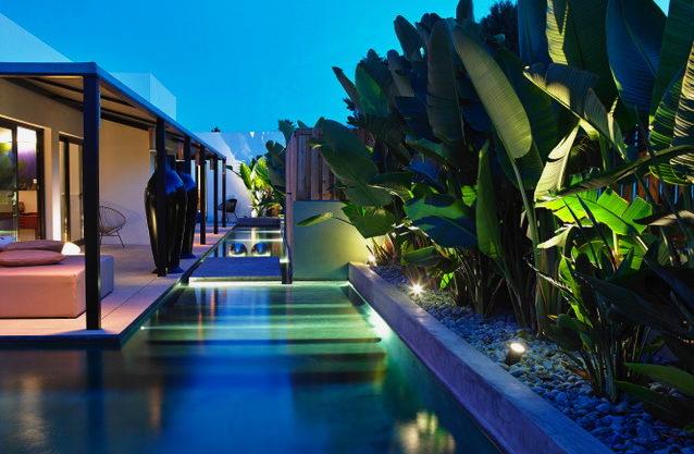 villa2322bedroomsportdestorrent8.jpg