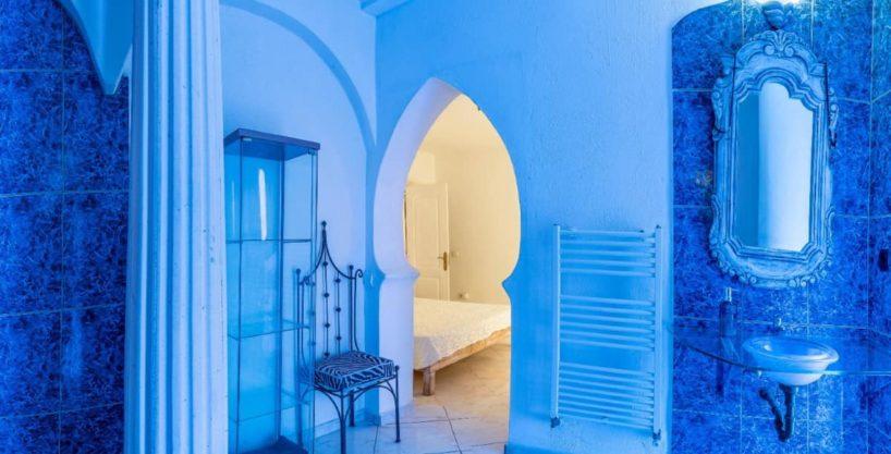 villa2875bedroomssanjordi0.jpg