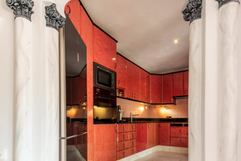 villa2875bedroomssanjordi18