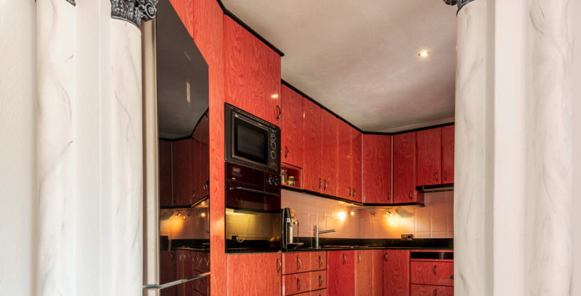 villa2875bedroomssanjordi18.jpg