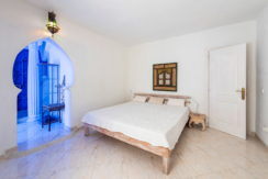 villa2875bedroomssanjordi25
