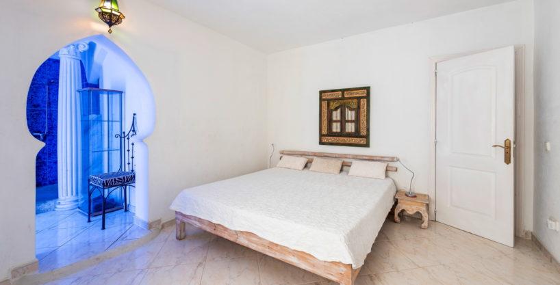 villa2875bedroomssanjordi25.jpg