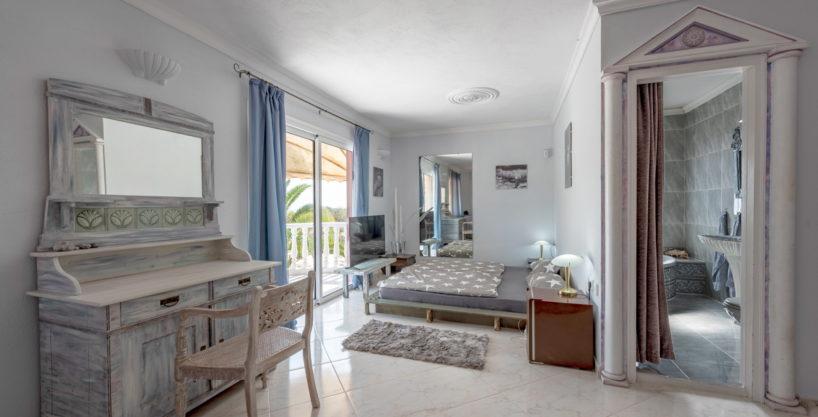 villa2875bedroomssanjordi27.jpg