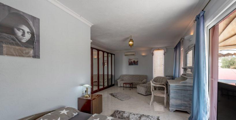villa2875bedroomssanjordi28.jpg