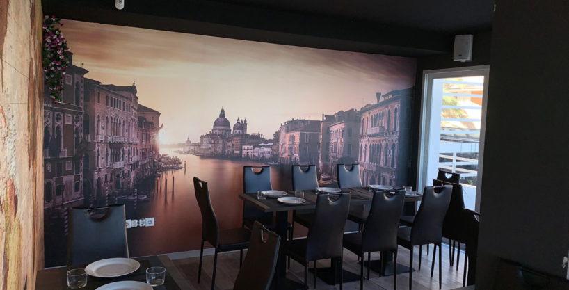 332restaurantplayadenbossa3.jpg