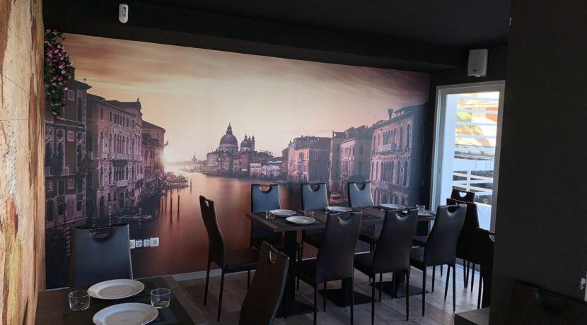 332restaurantplayadenbossa3