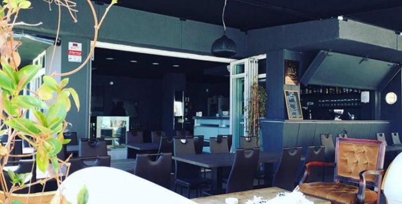 332restaurantplayadenbossa4.jpg