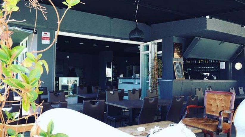 332restaurantplayadenbossa4