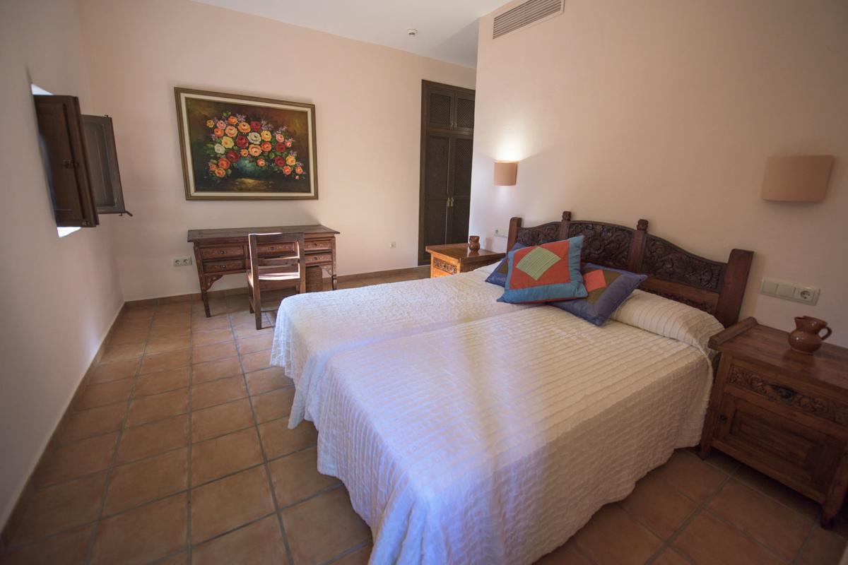 villa2705bedroomscalavadella1